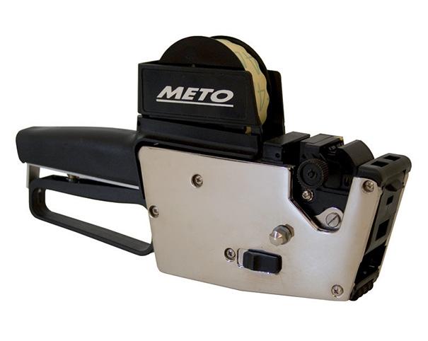 meto-pa1