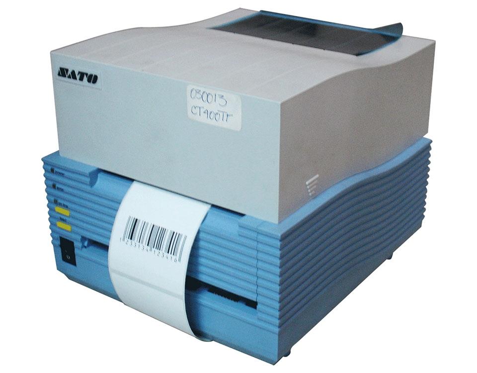 impresora-ct400