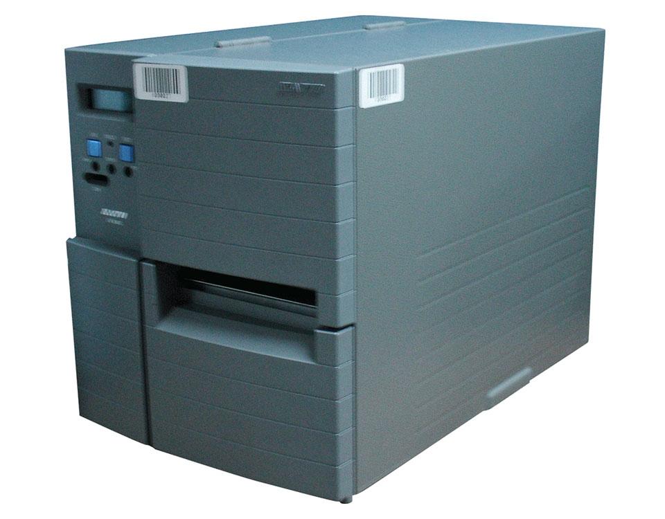 impresora-lm408e