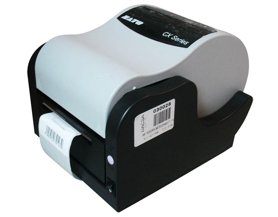 impresora-m84