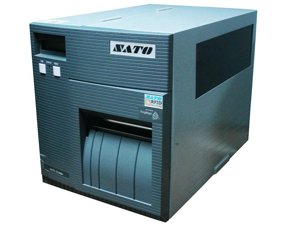 impresora-n84-pro